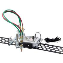 Máquina para Corte Reto MQ1-30 220V Tartaruga ESAB/CONDOR -