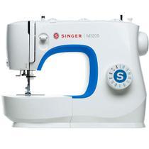 Máquina Singer M3205 23 Pontos 230216123 -