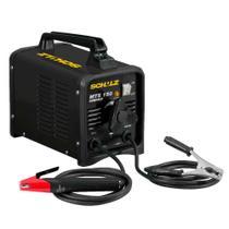 Máquina Transformadora de Solda Schulz Compact 5 kVA - MTS150 -