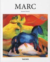 Marc - Taschen Do Brasil