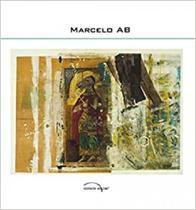 Marcelo AB: Depoimento - CERF