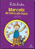 Marcelo: De Hora Em Hora - Salamandra -