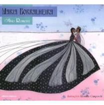 Maria Borralheira - Scipione -