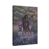 Maria da Aldeia - Farol