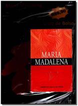 Maria Madalena - Ordem do graal -