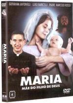 Maria - Mãe do Filho de Deus (Filme) - Armazem
