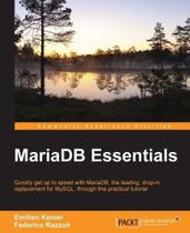 Mariadb essentials - Packt Publishing