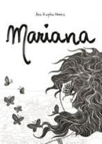 Mariana - Inverso comunicação e marketing ltda