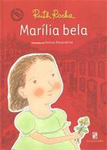 Marilia bela - Salamandra Literatura (Moderna)
