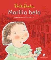 Marilia bela - Salamandra (Moderna)