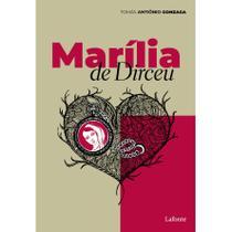 Marília de Dirceu - Lafonte