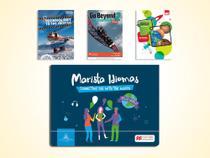 Marista - go beyond premium pack - 11/13 - ms2 - Macmillan