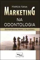 Marketing na odontologia - Medbook