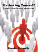Marketing yourself - Scortecci Editora -