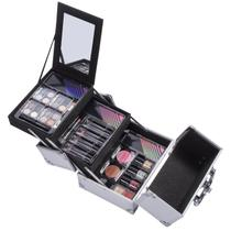 Markwins Color Play Beauty Collection - Maleta de Maquiagem -