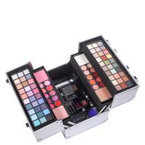 Markwins Professional Colours Makeup - Maleta de Maquiagem -