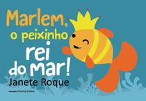 Marlem - Scortecci Editora -