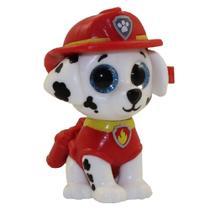 Marshall Mini Boos Patrulha Canina - DTC 4669 -