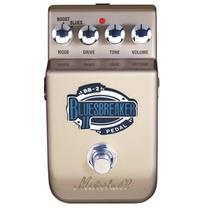 Marshall - Pedal 10026 Bluesbreaker BB2 -