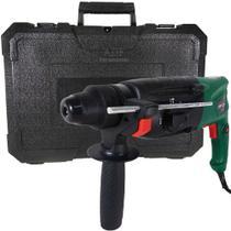 Martelete Perfurador 850w Profissional 220V MPD853 DWT -