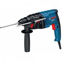 Martelete Perfurador GBH 224  Bosch -
