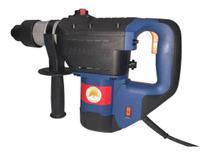 Martelete Rompedor Perfurador 7Kg 1500w 8J SH - Songhe Tools