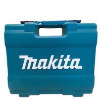 Martelete Rotativo Rompedor A Bateria 12V HR166DWAX1 MAKITA -