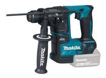 Martelete Sds Plus Bateria 18v Dhr171z S/ Bateria Makita -