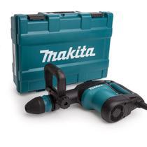 Martelo Rompedor Hm0870c 220v Makita - 088381605311 -