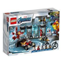 Marvel avengers tbd-lsh-mdp - 3 - 76167 - lego -