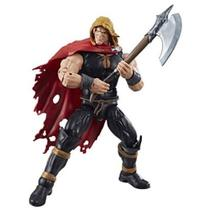 Marvel Legends 6-inch Odinson - Hasbro