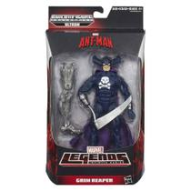 Marvel Legends Infinite Series The Ant-man - Grim Reaper - Hasbro