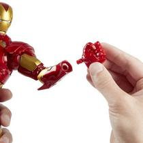 Marvel Legends Iron Man - Hasbro B7434