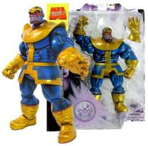 Marvel Select: Thanos -
