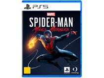 Marvels Spider-Man Miles Morales para PS5 - Insomniac Studios