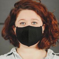 Máscara Anatômica Feminina Desencana - Palterm -