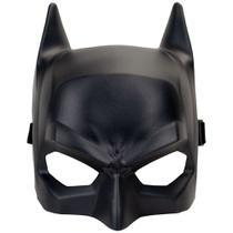 Máscara Básica - DC Comics - Batman - Sunny -