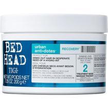 Máscara Capilar Anti+Dotes 2 Recovery TIGI Bed Head 200ml -