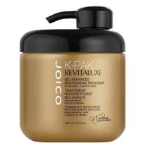 Mascara Capilar Joico K-Pak Revitaluxe Bio-Advanced Restore Treatment 480ML
