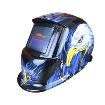 Máscara de auto-escurecimento para solda tonalidade 11 - Eagle - Titanium -