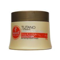 Máscara de Hidratação Tutano 250g - Haskell -