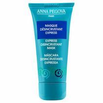 Mascara de Limpeza Expressa 40ml - Anna Pegova 1411 -