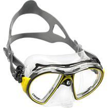Máscara de Mergulho Cressi Air Crystal -