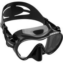 Máscara de Mergulho Cressi Frameless -