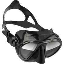 Máscara de Mergulho Cressi Nano HD -