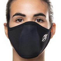 Mascara de Neoprene Mormaii Sport Dry Confort -