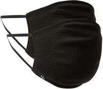 Máscara de Proteção Lupo Kit com 4 un -  Vírus Bac Off -