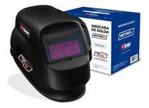 Mascara de Solda Automática Auto Escurecimento 1.0 BOXER-7005002 -