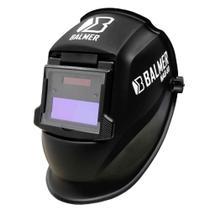 Máscara de solda automática Balmer Mab 90 -