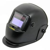 Mascara De Solda Automatica C/ Regulagem V-Force - VORTECH